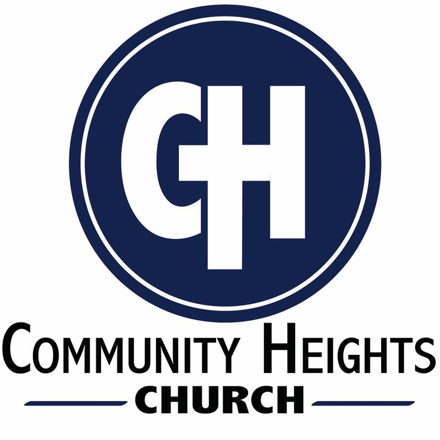 Community Heights Church | Virginia Sermons